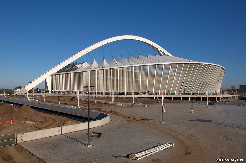 Durban 21.08.2009 12-02-25.jpg