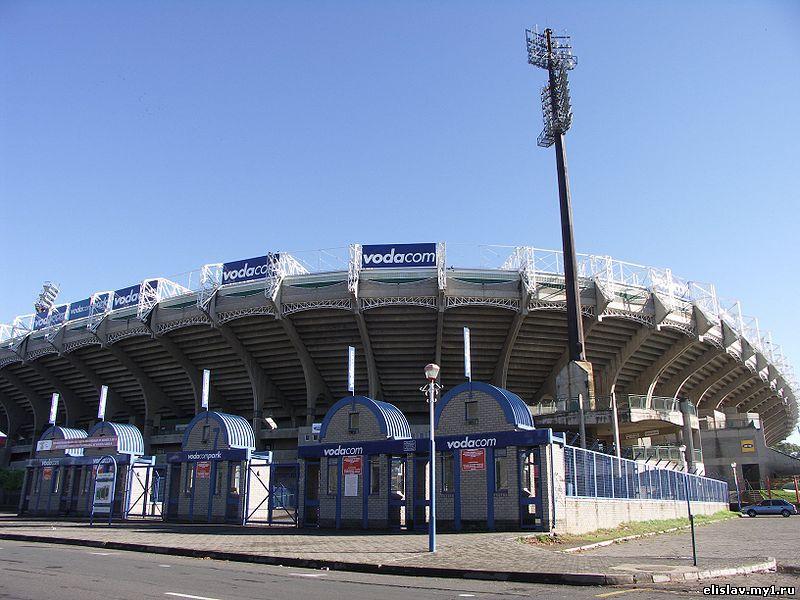 Free State Stadium - Bloemfontein.jpg