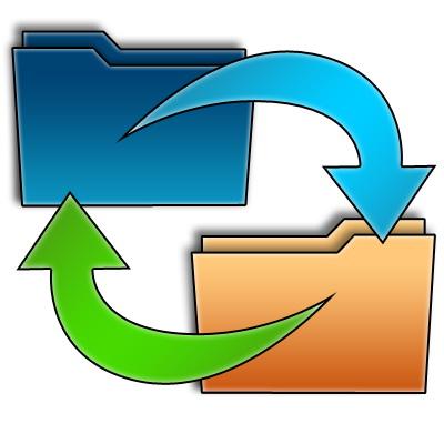 Скачать файл обновления андроид - 7
