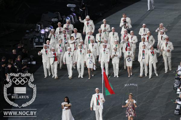 в каких странах будут проводиться олимпийские игры летние изимние в годах